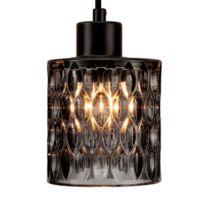 Hanglamp Gleaming Magic