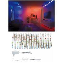 LED-strip Fleax