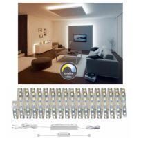 LED-StripeTarcu