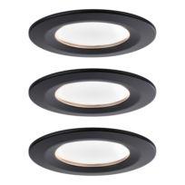 LED-Einbauleuchte Nova IV
