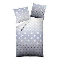 Parure de lit Étoiles