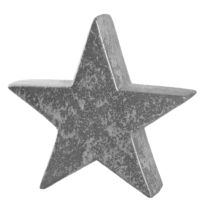 Étoile déco II