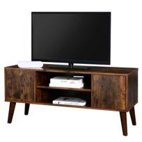 TV-Lowboard Hickling I