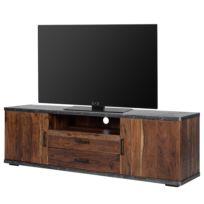 Meuble TV Mackz II