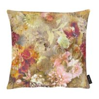 Coussin 2710