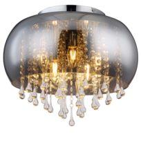 Plafondlamp Kalla I