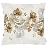Coussin 3620