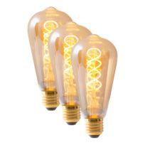 LED-Leuchmittel Moulis