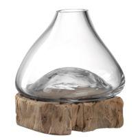Vase Casolare
