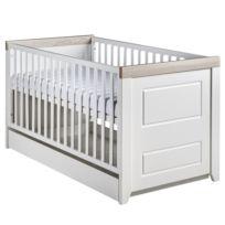 Kombi Kinderbett Felicia