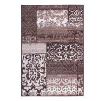 Teppich Valette