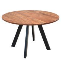 Table Rehon