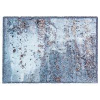 Fußmatte Pure und Soft III