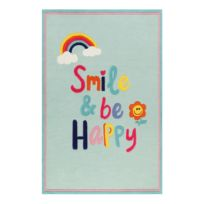 Tapis enfant Happy me!
