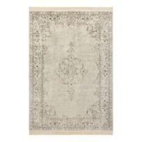 Teppich Oriental Vintage Medaillon