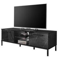 Tv-meubel Mango