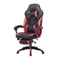 Gaming Chair Sepx
