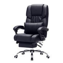 Chaise de bureau Egly