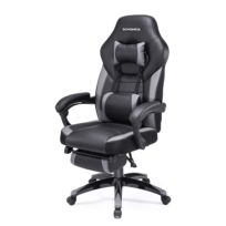 Chaise gamer Sepx