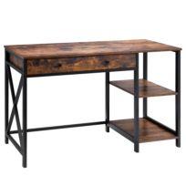 Schreibtisch Linac