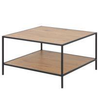 Table basse Coogee II