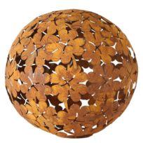 Boule décorative Klee
