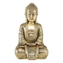 Boeddha Jarven II