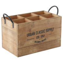 Opbergbox Supply IV