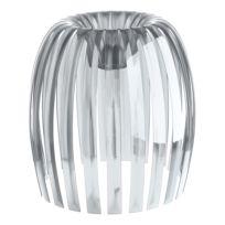 Lampenschirm Josephine XL