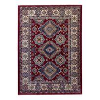 Orientteppich Ornament 1354