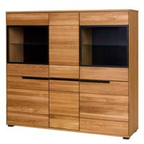 Highboard Loray II