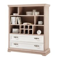 Highboard Avene II