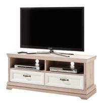 TV-Lowboard Avene I