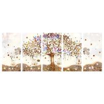 Afbeelding Dazzling Tree