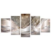 Afbeelding Dandelions (set van 5)
