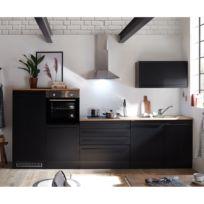 Küchenzeile Pattburg I