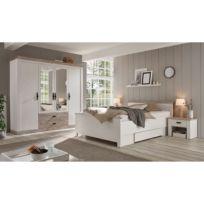 Schlafzimmer-Set Venelles I