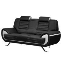 Sofa Montbolo (2-Sitzer)