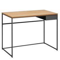 Schreibtisch hülsta now CT 17-6