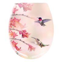 Wc-bril Kolibri