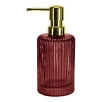 Distributeur de savon Antoinette