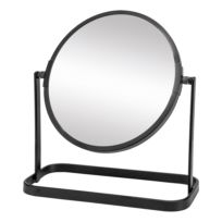 Cosmeticaspiegel Framework Mirror