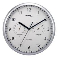 Horloge murale WT 650
