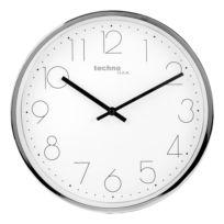 Horloge murale WT 7210