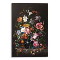 Afbeelding Vaas met Bloemen