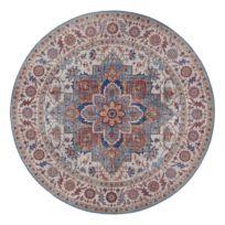 Teppich Anthea