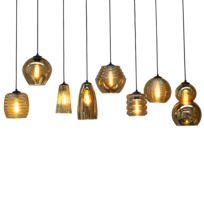 Hanglamp Quinto II