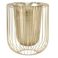Vase Damya
