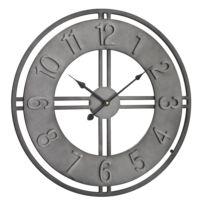 Horloge murale Pioneer