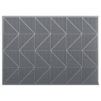 Magneetbord Trigon